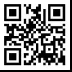 QR code for http://www.amgenbiosimilars.com/