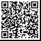 QR code for http://www.ema.europa.eu/en/human-regulatory/overview/biosimilar-medicines-overview