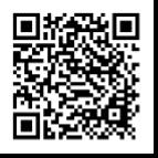 QR code for http://www.fda.gov/drugs/biosimilars/biosimilars-basics-patients